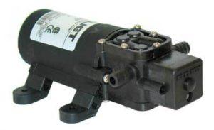 flojet pump